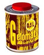 0,5 Liter Le Tonkinois Gelomat