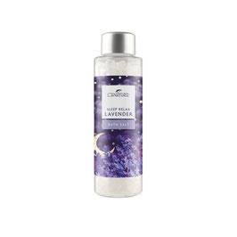 Sleep Relax Lavender Bath Salt