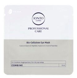 Bio-Cellulose Eye Mask