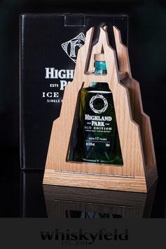 Highland Park Ice Edition 17 Jahre 53,9 % Vol 0,7l