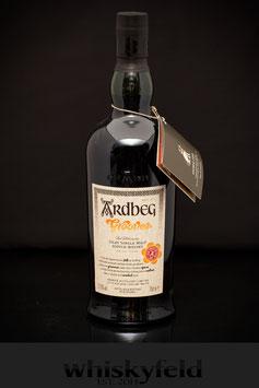 Ardbeg Grooves 51,6% Committee Bottling Vol 0,7l