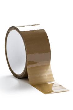 PVC Packband