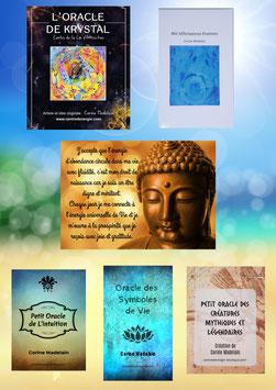 Box Spirituelle