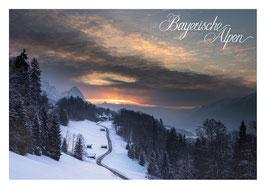 Postkarte BA_01