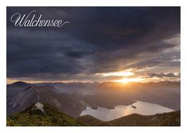 Postkarte WS_09