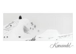 Postkarte KW_14