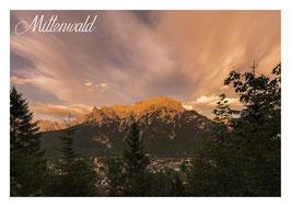Postkarte MW_03