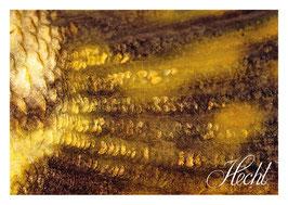 Postkarte F_HE