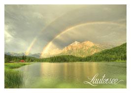 Postkarte LS_01