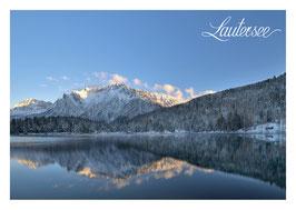 Postkarte LS_03