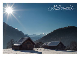 Postkarte MW_02