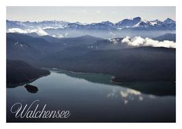 Postkarte WS_01