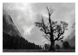 Postkarte KW_22
