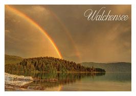 Postkarte WS_03