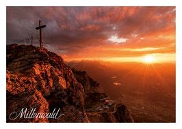 Postkarte MW_07