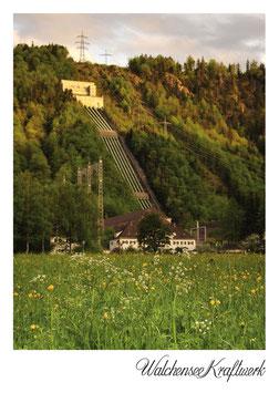 Postkarte WK_01