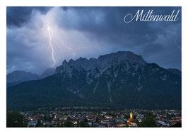Postkarte MW_01