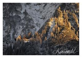 Postkarte KW_09