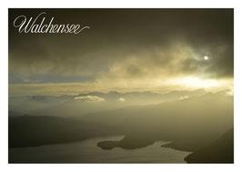 Postkarte WS_05