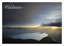 Postkarte WS_06