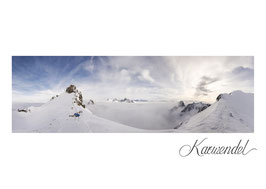 Postkarte KW_02
