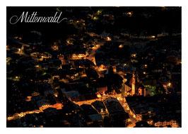 Postkarte MW_08