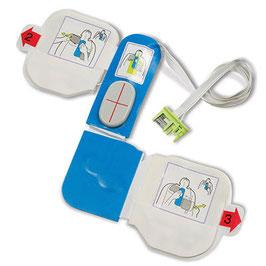 Zoll AED Plus Trainer - Elektrode