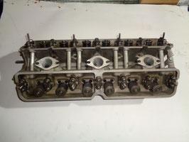 BMW 328: Zylinderkopf / Cylinderhead