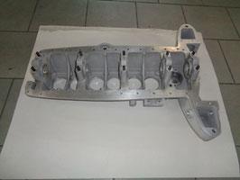 Alfa 6 C 1750:  Kurbelgehäuse / Crankcase