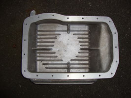 MG A Twin Cam:     Oelwanne / Oil Sump
