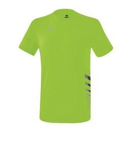 T-Shirt running Erima Race Line 2.0 Femme et homme