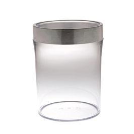 Portabottiglia Glacette diametro 17,5 cm