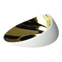 JOMON , L GOLD , 18 x 14 x 9 cm , 1PZ.