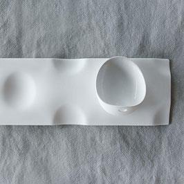 JOMON , JO 2 MATT , 29 x 11 x 4 cm , 1PZ.