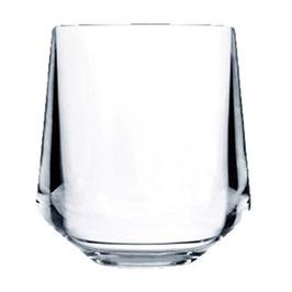 Elite Stemless Wine 34cl  , 1PZ.