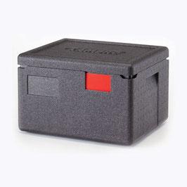 THERMOBOX BASIC , Unità per bacinelle GN 1/2 , 330x270x193