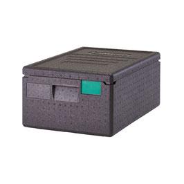 THERMOBOX BASIC , Unità per bacinelle GN 1/1 , 538x338x195