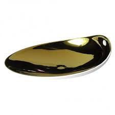 JOMON , S GOLD , 14 x 11 x 4 cm ,  scatola da 4 pz.
