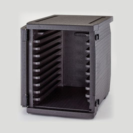 THERMO CATERING CONTAINER , Unità multiuso 9 guide