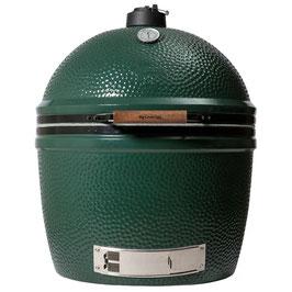 Barbecue Xl - DIAMETRO Cm 61