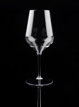 Calici Vino 47 cl Trasparente , confezione 6pz.