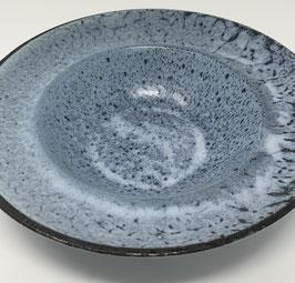 FROST  piatto pasta bowl  26CM , 1PZ.