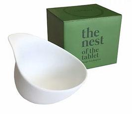 The Nest Matt (12x10x8,7cm) , 1PZ.