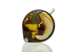 porthole , 390 ML , 1PZ.