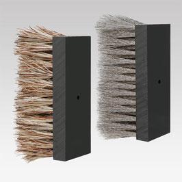 Ricambio spazzola forno acciaio inox