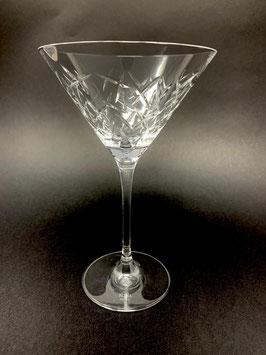 RONA,  Martini polish cut 21cl , confezione da 6 pz.