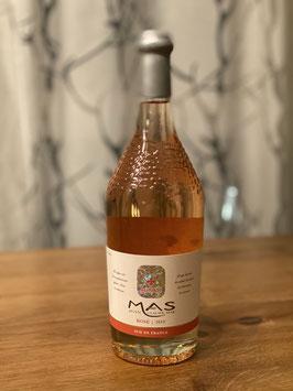 AllNatt Rose Cinsault / Pinot Noir
