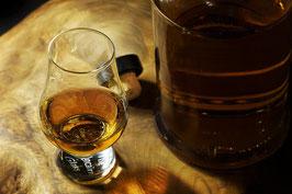 20.02.21    19:00  Uhr -  Online Whiskytasting mit Kay Hoffmann in der Co-Moderation: Edel & Rar