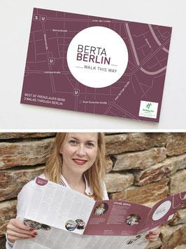 BertaBerlin Prenzlauer Berg