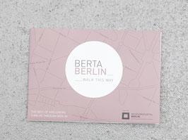 BertaBerlin Kreuzberg
